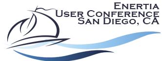 Enertia User Conference